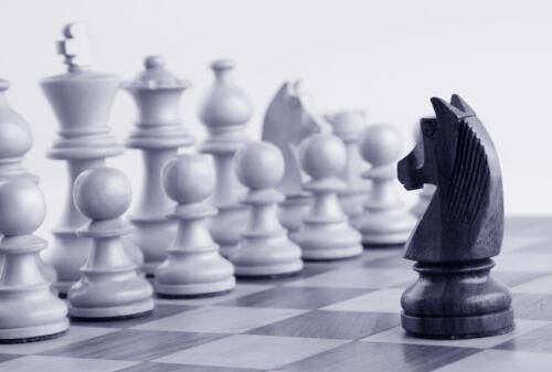 schachfigur bauer