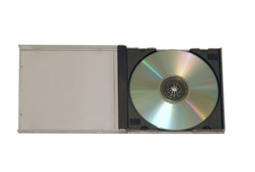 Ratgeber: Booom Compilation-CDs