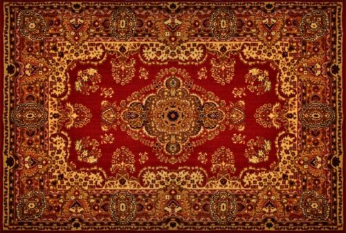 Tips For Buying Persian Rugs Ebay