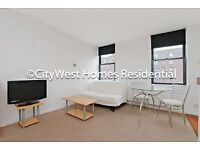 Cheap Studio with Some Bills included | Availabe now | Walking distance to Pimlico and Victoria