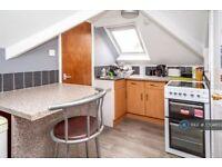 1 bedroom flat in Heworth, York, YO31 (1 bed) (#1004859)