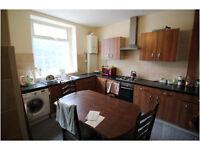 First Floor 3 Double Bedroom Apartment - 10 Minute Walk To Uni - Lockwood, Huddersfield, HD1
