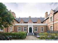 1 bedroom flat in Ritson Road, London, E8 (1 bed)
