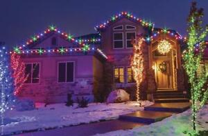 LED Christmas Light Exchange for ALL Nova Scotians!