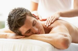 ❤️Soothing massage therapy❤️ 311, 3132 - 26 st NE (403-455-6607)