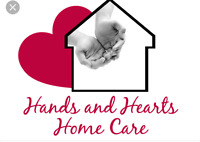 Need Home Care? ..Start here