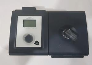 Phillips Respironics REMstar Auto A-Flex CPAP Machine West Croydon Charles Sturt Area Preview