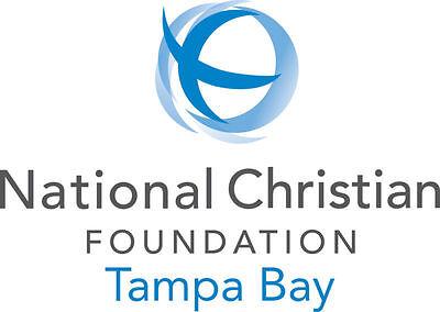 National Christian Foundation Tampa Bay Inc