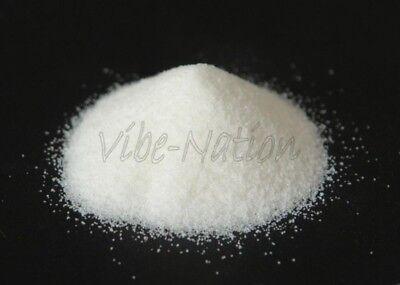 Super Absorbent Polymer Sodium Polyacrylate Hygiene Hydrogel 50g To 1kg