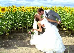 Affordable Experienced Wedding Photographer Cornwall Ontario image 7