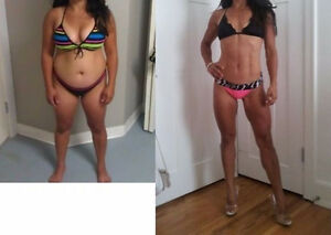 Don't miss out on looking your best! Peterborough Peterborough Area image 1