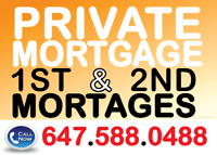 ⭐PRIVATE LENDER ⭐PRIVATE MORTGAGE ⭐SECOND MORTGAGE ⭐2ND MORTGAGE