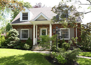 PITTOCK WALKING TRAILS  minutes away from this great family home