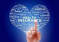 Life Insurance Critical illness Accidental and disability