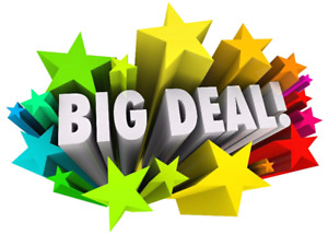 Big Bumper Offer Whole House Duct cleaning Just $100