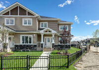 OPEN HOUSE Saturday - Just Listed 101 Heritage Drive