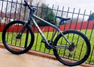 Mountain Bike - Carrera 27.5inch