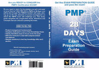 PMP Exam Prep: $349 All Inclusive; Starts March 6th, '16