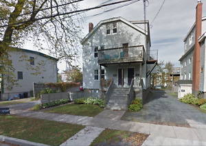 May to September summer sublet wanted