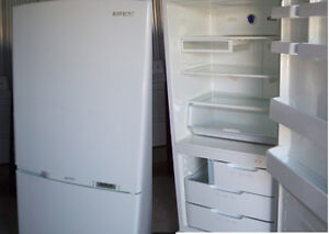 Refrigerators Bottom Freezer Durham Appliances Ltd, since: 1971 Kawartha Lakes Peterborough Area image 8