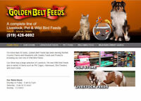 PET STORE/FEED STORE | Part- Time & Student Positions Available
