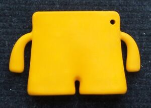 iPad Foam Protective Case for Kids, or even teenagers.