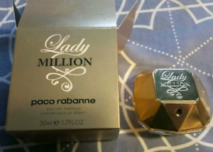 Million Perfume Buy New Used Goods Near You Find Everything