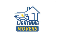 FROM 65$/HOUR LIGHTNING MOVERS Ottawa Moving Service