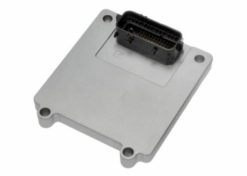 Car & Truck Parts : Computer, Chip, Cruise Control : Engine
