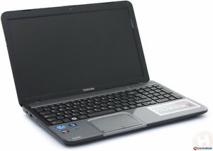 Toshiba Satellite L850-153 Notebook