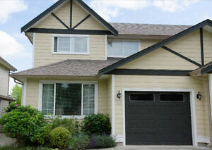 NEWER - 3 BD - TOWNHOUSE - NEAR RUTH MASTERS PARK