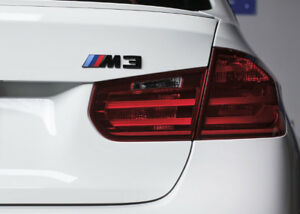 Looking for a BMW M3 (2011-13)