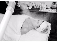 Beauty Therapist required, FULL TIME, Fulham (Parsons Green)