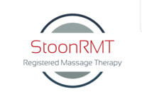 Urgent 1 RMT/Therapist Room for Rent