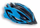 Met Cycling Helmet