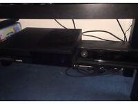 Xbox one 500GB large bundle £270