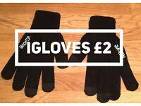 iGloves