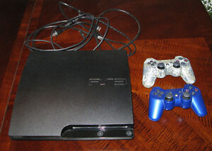 PS3 320 GB | PS3 SLIM | PS3 GAME | PS3 | PS3 SALE| PS3