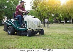 LAWN TRACTOR, MOWER, CHAINSAW,SNOWBLOWER PARTS FOR LESS