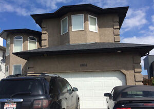 Beautiful house for rent. NE Edmonton