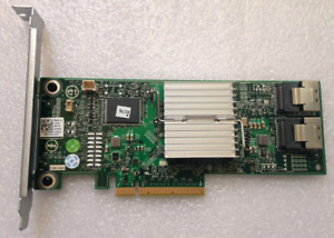 Looking: Dell H310 Perc Adapter card