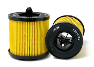 ENGINE OIL FILTER ACDELCO PF457GF