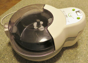 T Fal Actifry  Like new