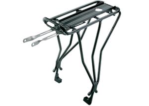 Toppeak baby 2 bike rack