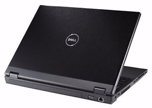 DELL VESTRO 1710 Business laptop