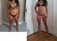 You'll love the results!
