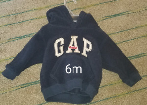 Kids brand name clothes $7 each