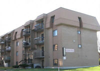 3 1/2 in Chomedy Laval for rent ($620)