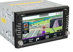 Android-6-2-2Din-Car-DVD-GPS-Navigation-CPU-1G-Bluetooth-Stereo-Free-3G-Wifi