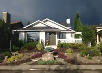 High River House For Sale *Quick Possession Possible*